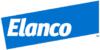 www.webinare-elanco.de